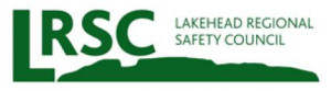 Lakehead Regional Safety Council