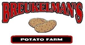 Breukelmans Potato Farm