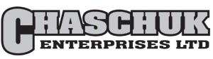Chaschuk Enterprises