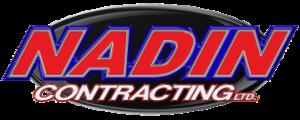 nadin-cntracting-logo