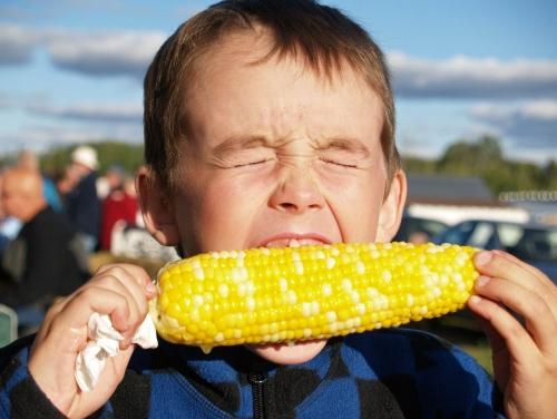 corn_roast09.jpg