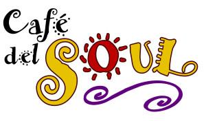 Cafe del Soul logo-small