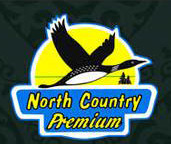 North Country Meats logo