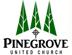 pinegrove-uc-logo