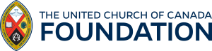 United Church Foundation